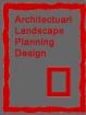 杭州城池树景建筑设计有限公司