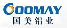 廊坊国美铝业有限公司最新招聘信息