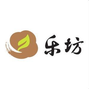 北京中彩天星纺织品有限公司