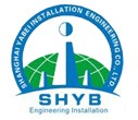 上海亚北机电工程有限公司