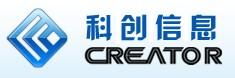 湖南科创信息技术股份有限公司