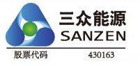 北京合創三眾能源科技股份有限公司