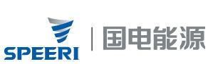 杭州国电能源环境设计研究院有限公司
