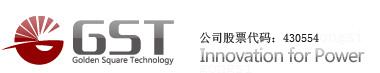 深圳市金正方科技股份有限公司