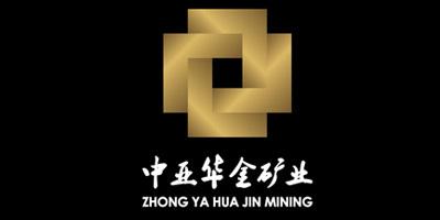 哈密焱鑫铜业有限公司