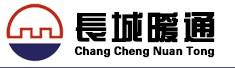南昌长城空调专业有限公司