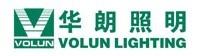 深圳市华朗电子有限公司