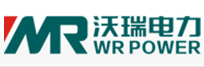 杭州沃瑞電力科技有限公司
