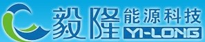 廣州毅隆能源科技有限公司