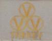 广西三维铁路轨道制造有限公司