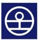 广州经纬钢结构工程有限公司最新招聘信息