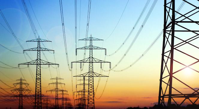 福建東寶電纜有限公司