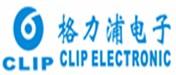深圳格力浦电子有限公司