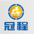 福建冠程电动车有限公司