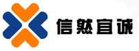 北京信然宜诚医疗科技有限公司