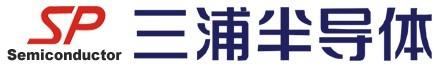 深圳市三浦半导体有限公司