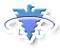 蓝天环保设备工程股份有限公司最新招聘信息