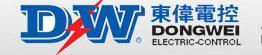廣東東偉電控科技有限公司