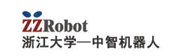 杭州中智机器人有限公司最新招聘信息