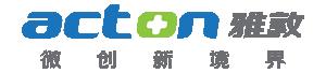 广州雅敦微创科技有限公司