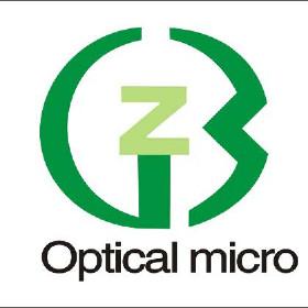 长沙光之微光电科技有限公司