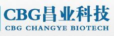 湖南昌业生物科技有限公司
