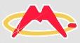 河南光明钢结构工程有限公司
