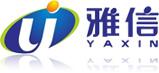 东莞市欧能光电科技有限公司