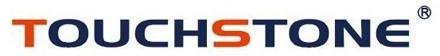 苏州天臣国际医疗科技有限公司