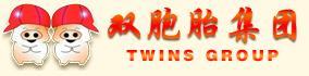 湖南双胞胎饲料有限公司