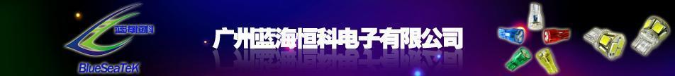 广州蓝海恒科电子有限公司