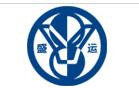 安徽盛运钢结构有限公司
