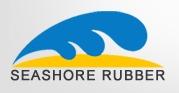 青岛中海岸橡塑有限公司最新招聘信息