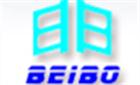南京北玻玻璃成品无限公司