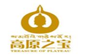 西藏高原之宝牦牛乳业股份有限公司最新招聘信息