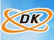深圳德克密封技術有限公司最新招聘信息