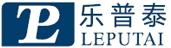 深圳市乐普泰科技股份有限公司