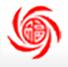北京福牌科技发展有限公司