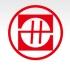 河南振華工程發展股份有限公司