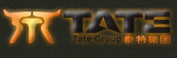 天津泰特热控科技有限公司