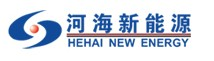 江蘇河海新能源股份有限公司