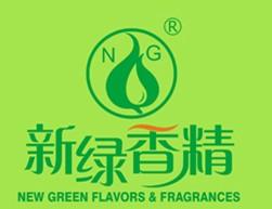 杭州盛华香料有限公司最新招聘信息