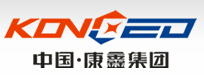 宁波康鑫化纤股分无限公司