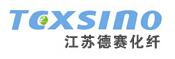 江苏德赛化纤有限公司