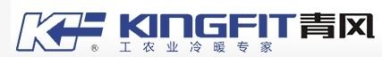 浙江青风环境股份有限公司