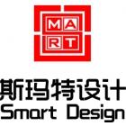天津市斯玛特工程设计咨询有限公司