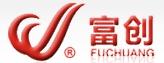 深圳市富創橡塑五金制品有限公司