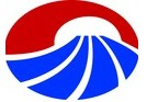 新疆路桥北疆工程建设有限公司
