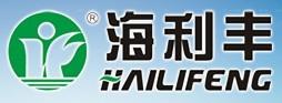 山东海利丰清洁能源股份有限公司