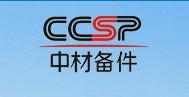 南京中材水泥备件有限公司